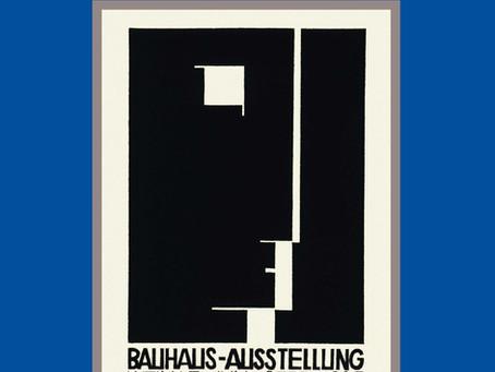 """Jahrbuch """"Entwürfe der Moderne"""""""