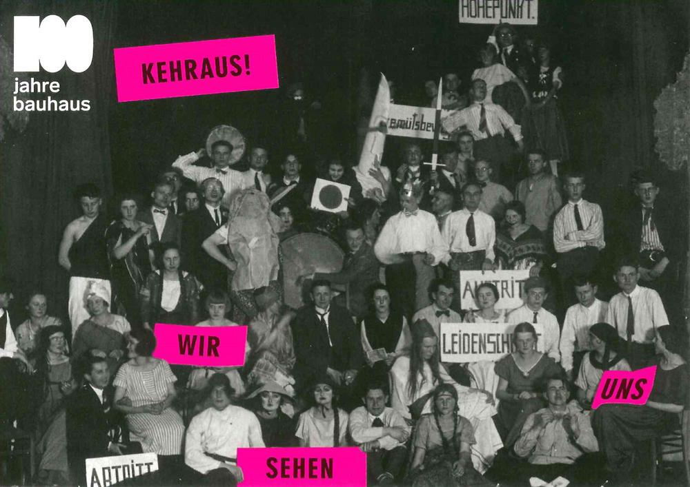 Bild: Klassik Stiftung Weimar