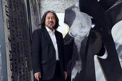 Dean Prof. Liu Yonggang