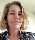 Karin Pic.jpg