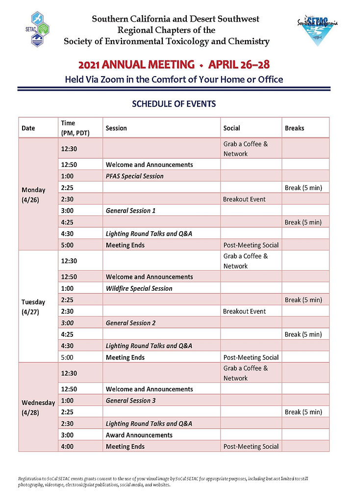 Schedule 4-19-21 full page.jpg