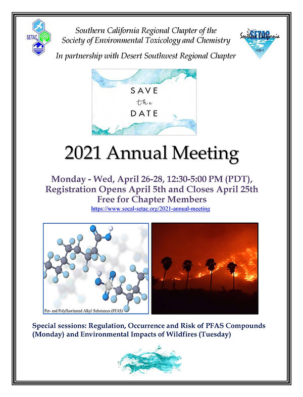 SAve the date 2021 Chap Annual Meeting_R