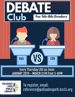 Debate Club.jpg