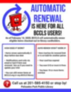 auto renew pppl revision.jpg