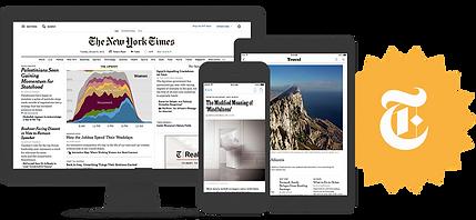 new-york-times-digital.png