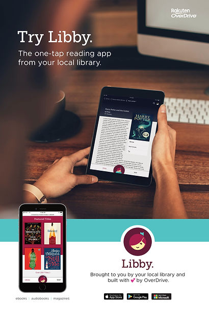 LibbyPoster_11x17-1.jpg