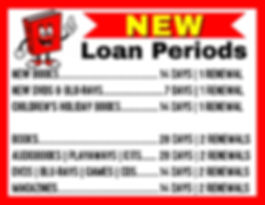 NEW LOAN PERIODS PPPL.jpg