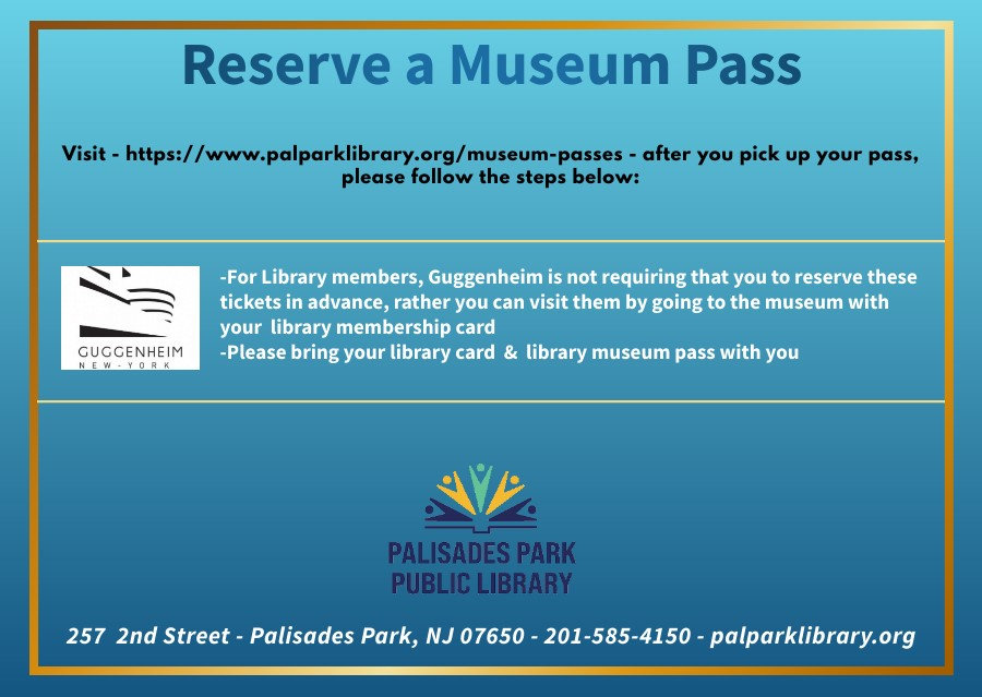 Museum Pass Directions Page 2.jpg