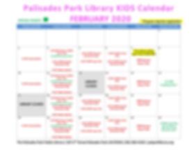 FEBRUARY 2020 CALENDARS-3.jpg