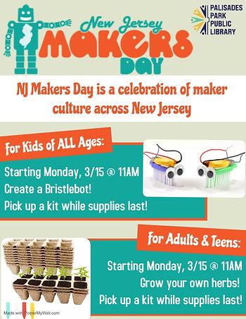 2021 NJ Makers Day.jpg