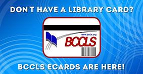 Digital Card.jpg