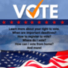 Election .jpg