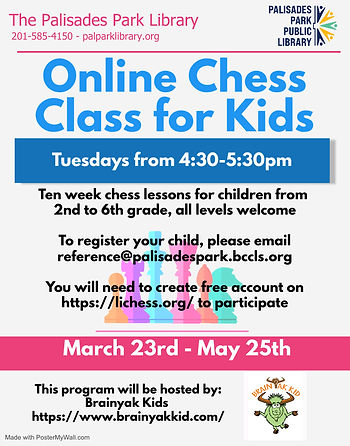March-May Chess Flyer (1).jpg