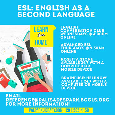 New ESL.jpg