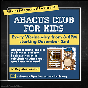 Abacus Club Flyer.png