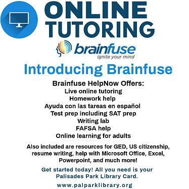 Brainfuse_Social (2).jpg