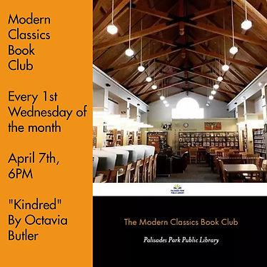 BookClub April21.jpg