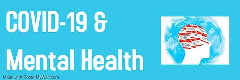 COVID19 & Mental Health.jpg