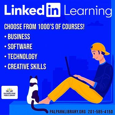 linkedinlearning.jpg