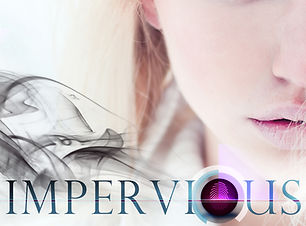 IMPERVIOUS_1000px_FRONT_WEB+%282%29.jpg