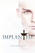 IMPLANTED FRONT COVER_edited.png