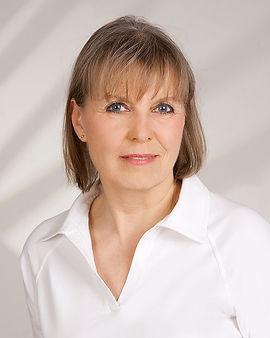 Dr. Elisabeth Holböck