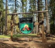 Camp Hope Sign.jpg