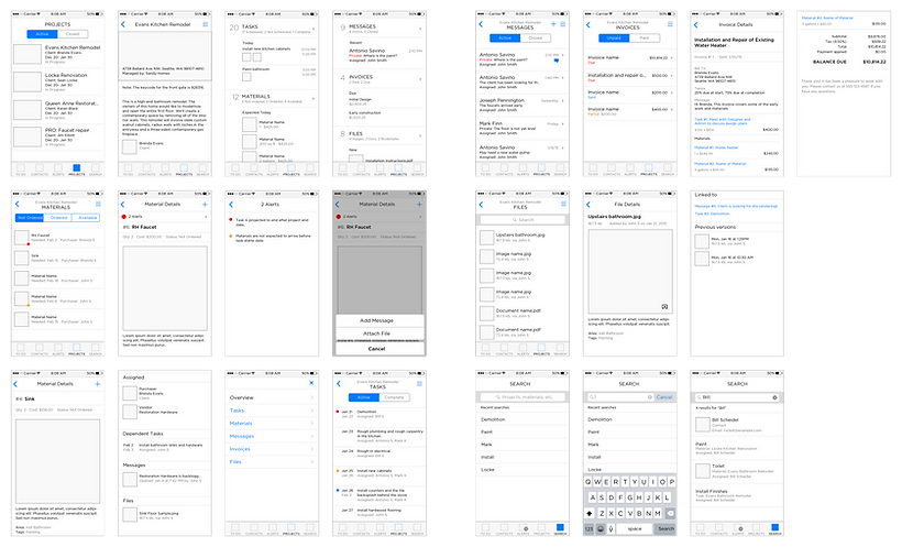 MobileApp_Wireframes_transparent.png