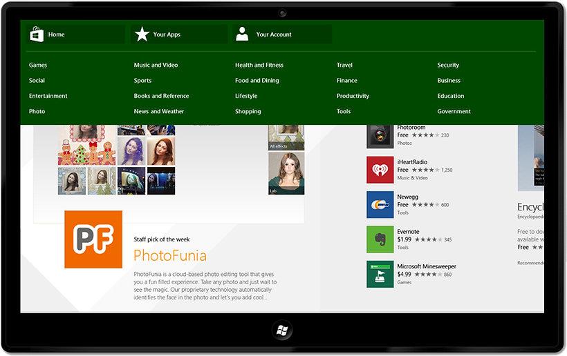 NavBar_tablet.jpg