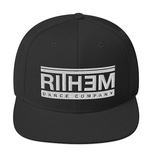 Rithem Snapback Hat