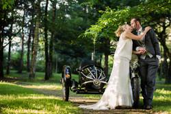 mariagemariage-24