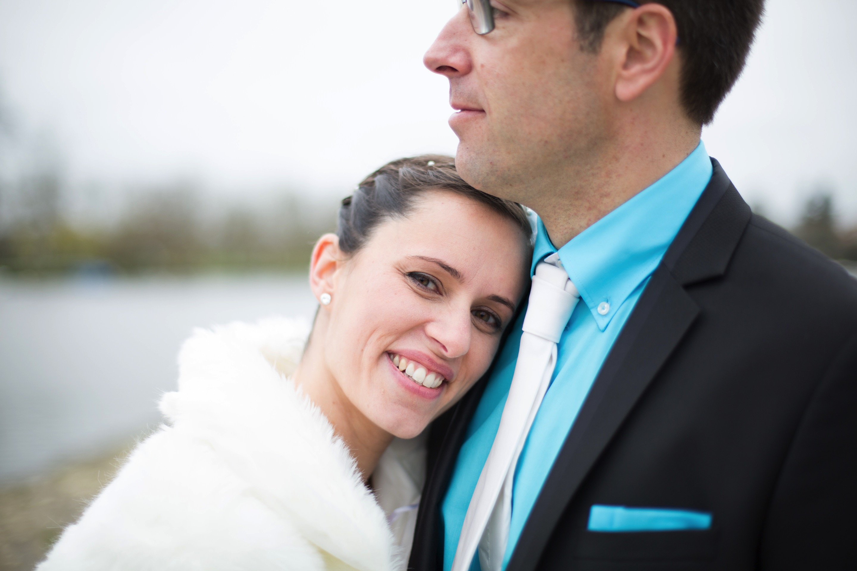 mariagemariage-15-4