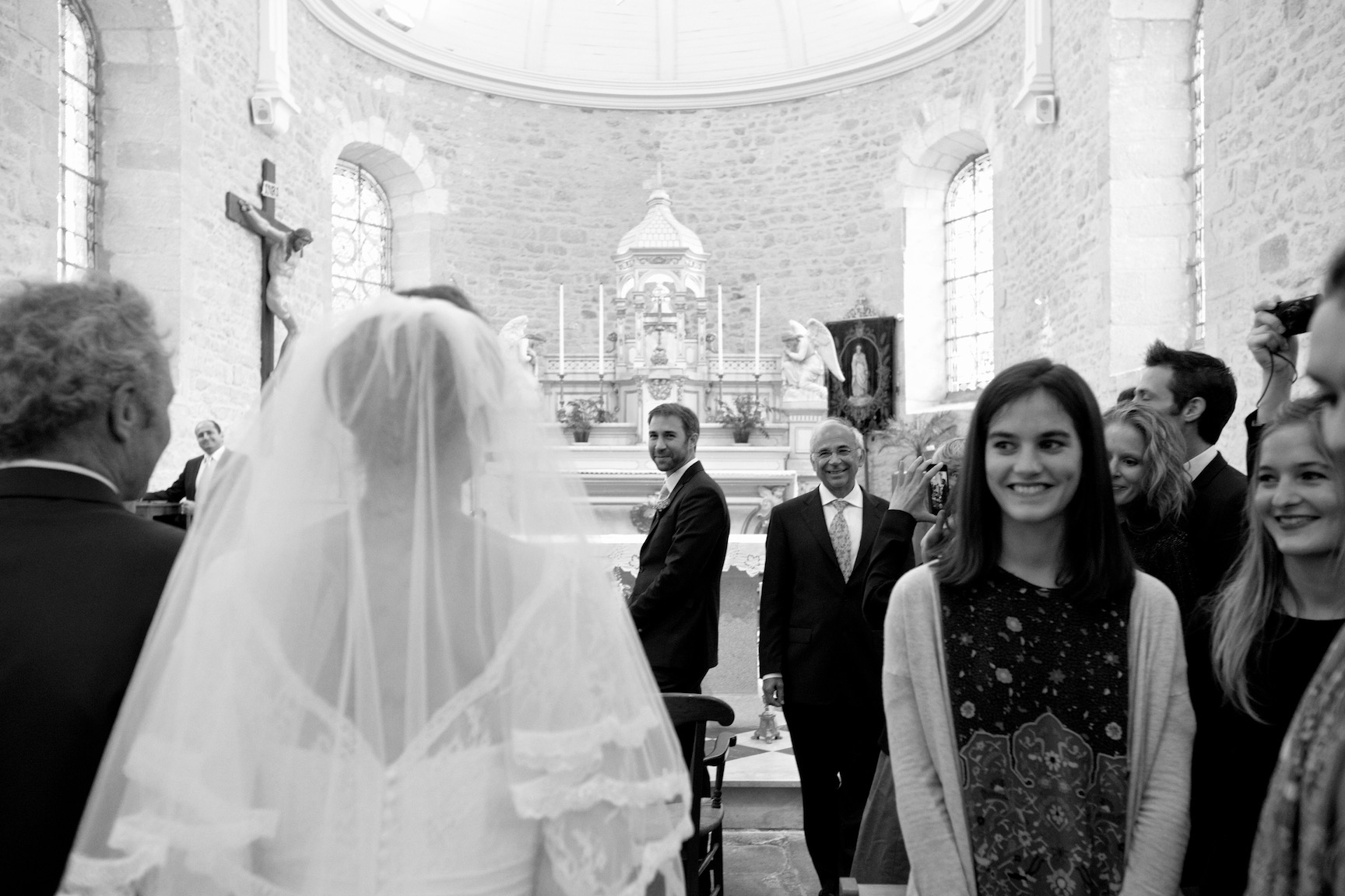 mariage 03394.jpg