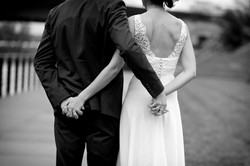 mariage 06117.jpg