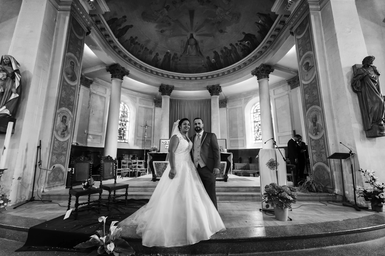 mariagemariage-4-4