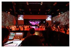 IMG_0280 - 2012-12-15 à 20-29-07.jpg