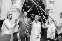 mariagemariage-7-3
