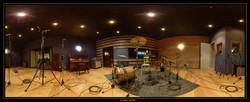 "Studio enregistrement "" ENTER"""