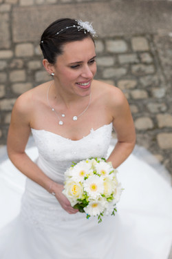 mariagemariage-14-4