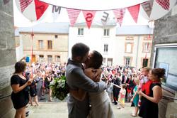 mariage 00810.jpg