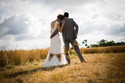 mariagemariage-43