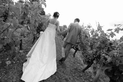 mariage 00971.jpg