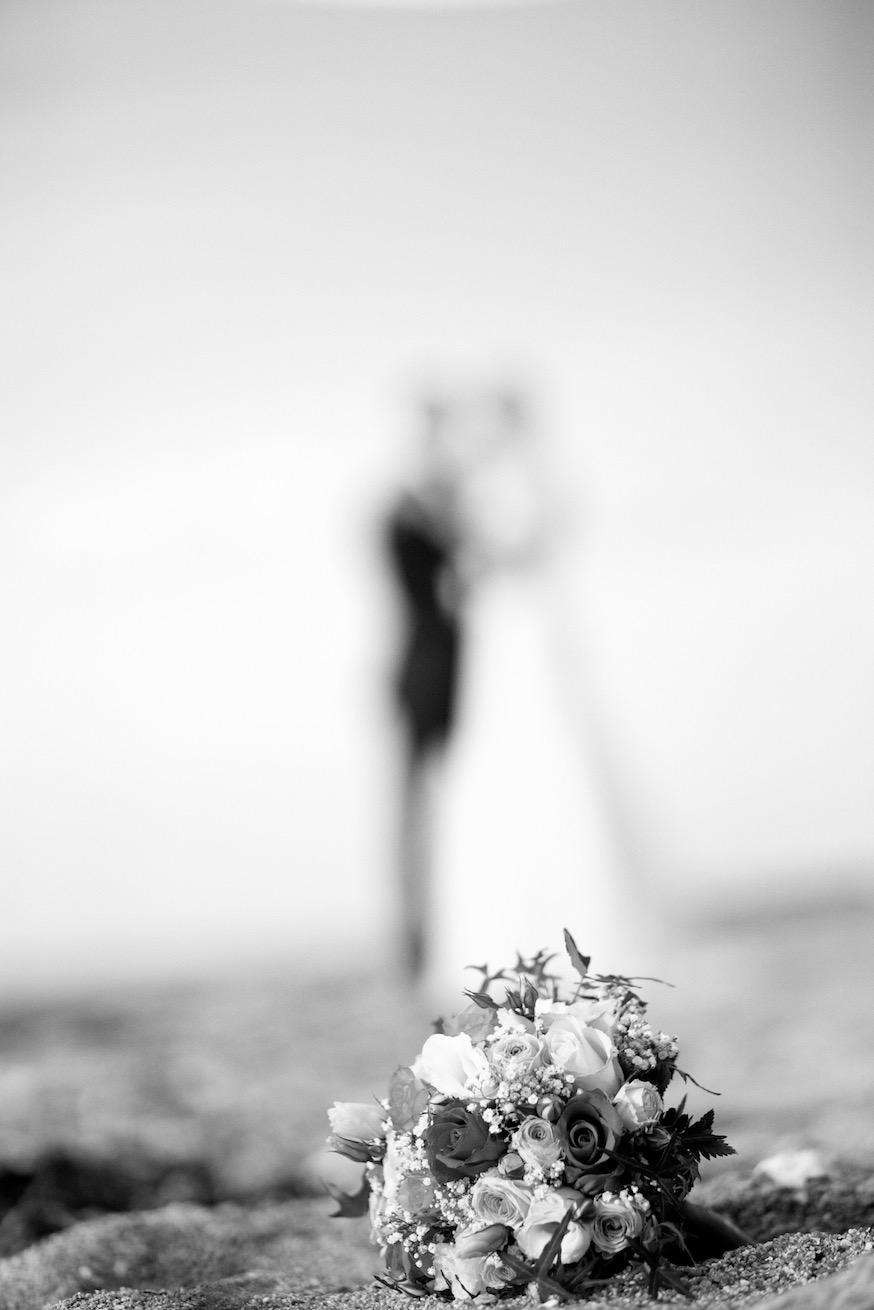 mariage 03165.jpg