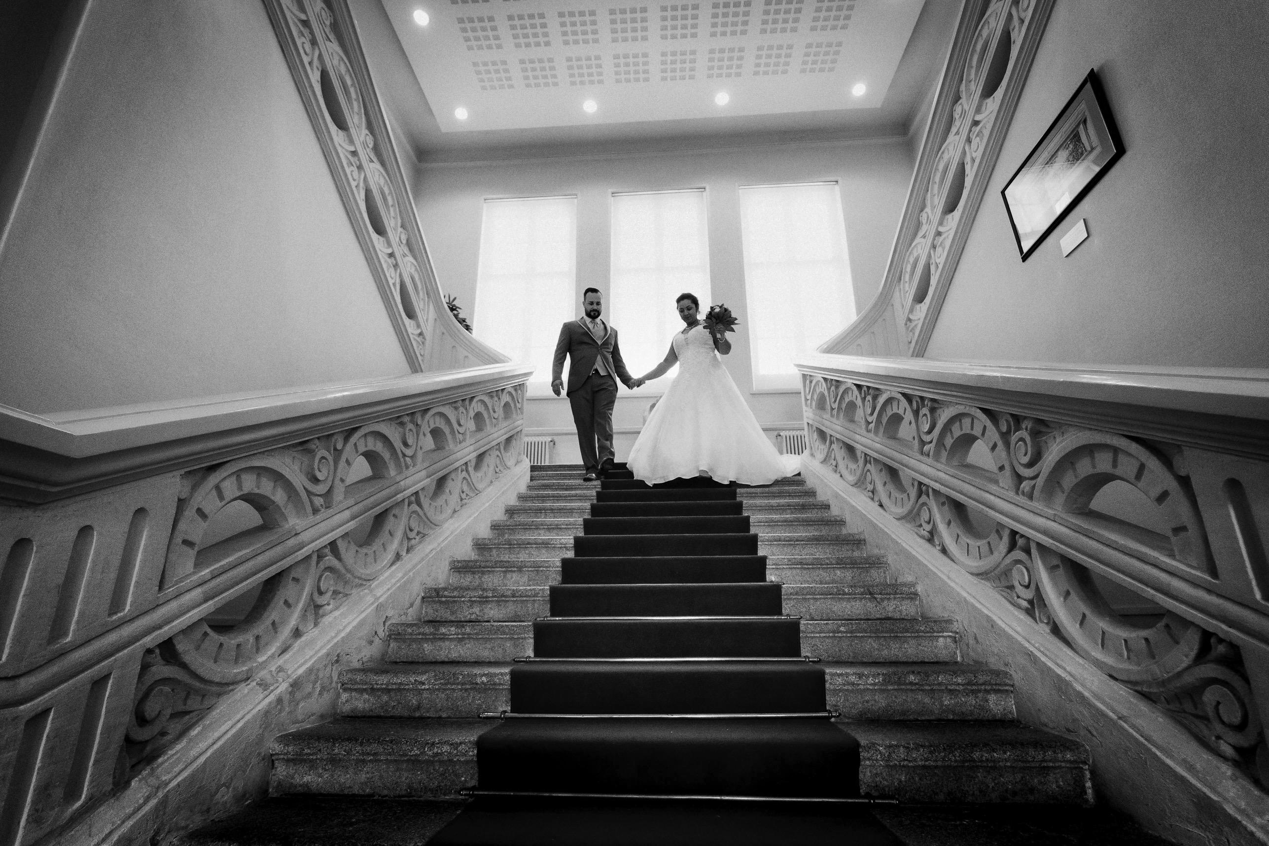 mariagemariage-3-4