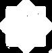 stock-vector-outline-geometric-emblem-te