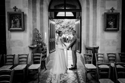 mariagemariage-57