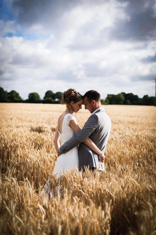 mariagemariage-21 - copie