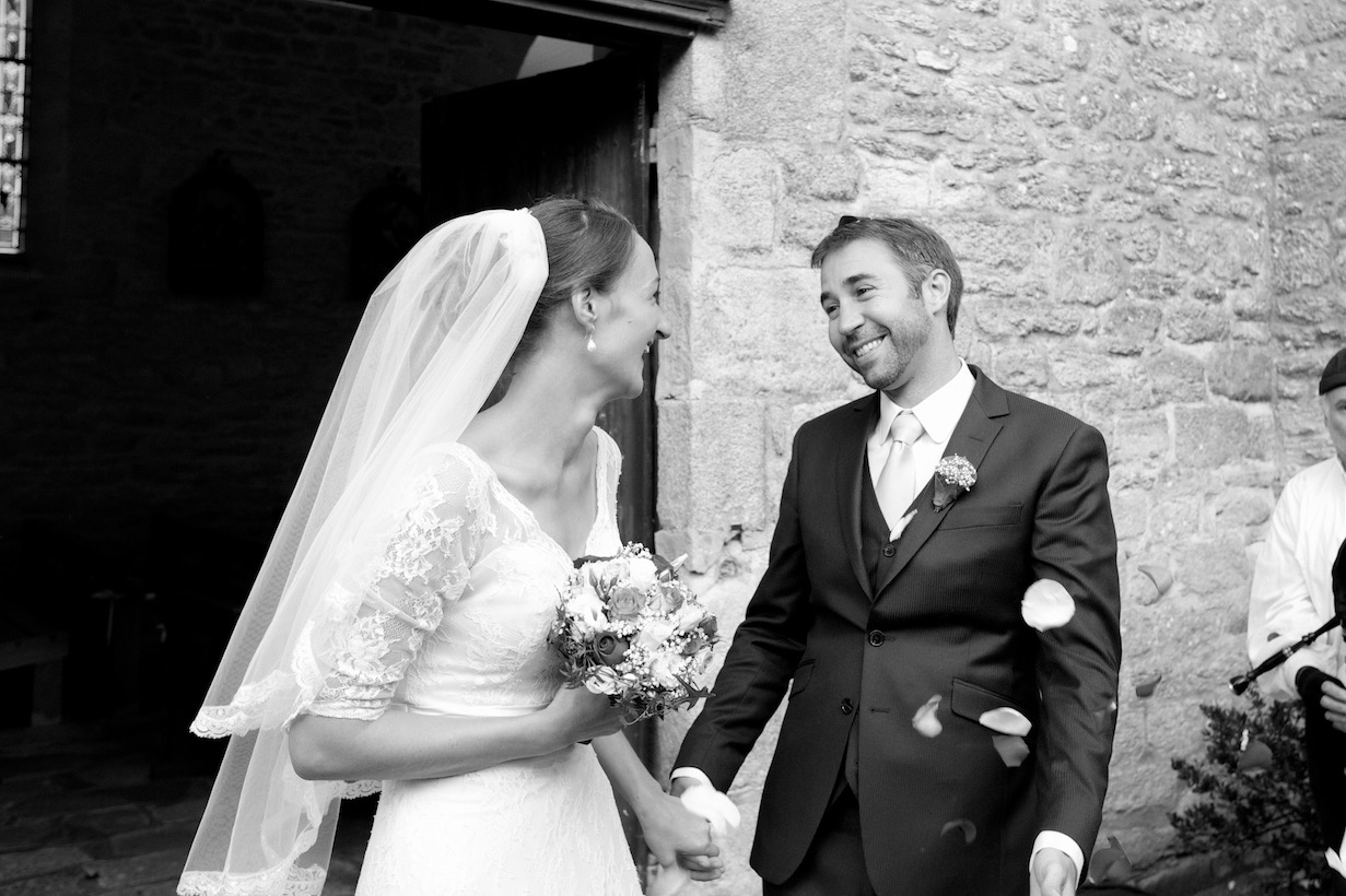 mariage 03528.jpg