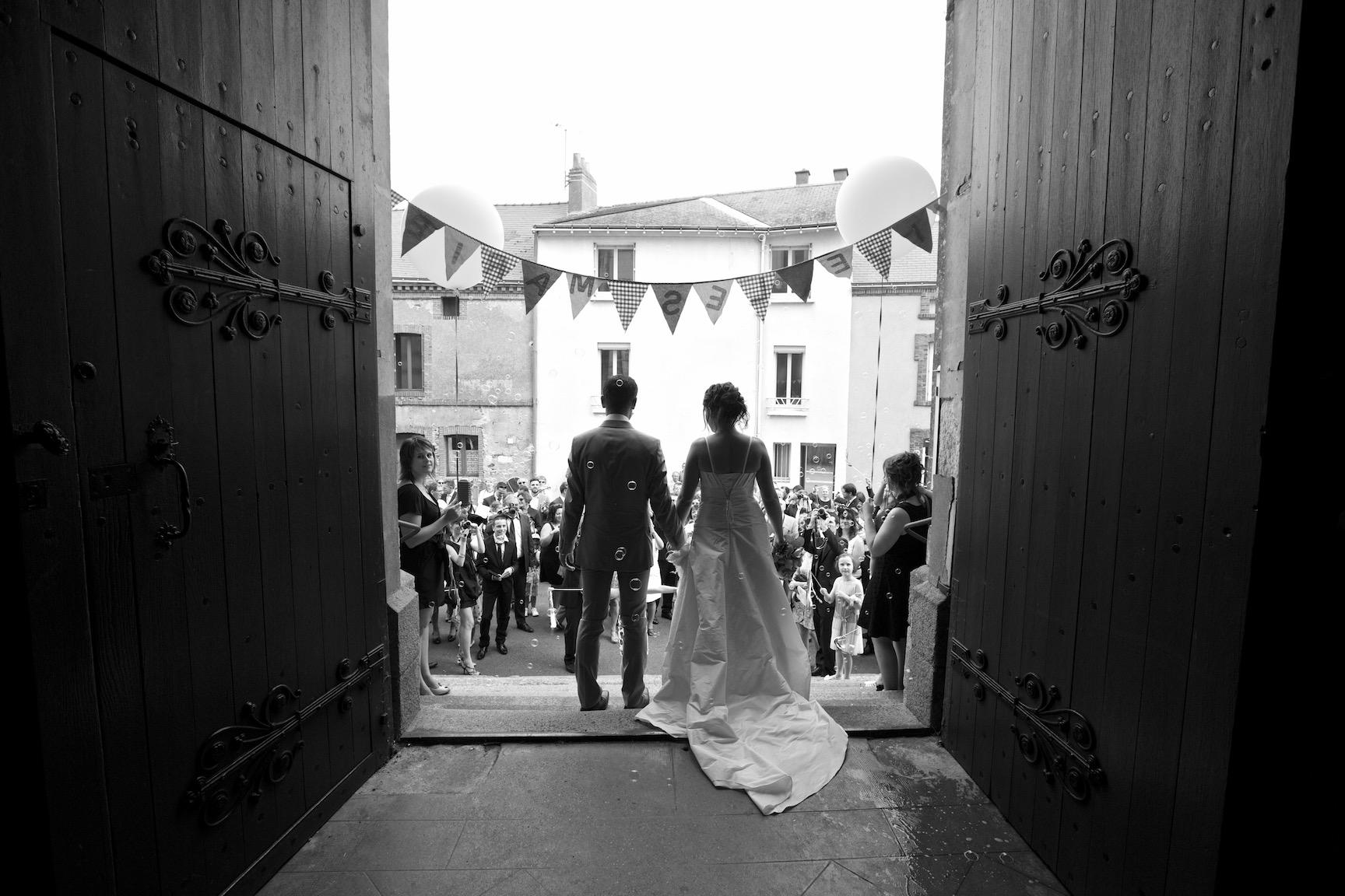 mariage 00814.jpg