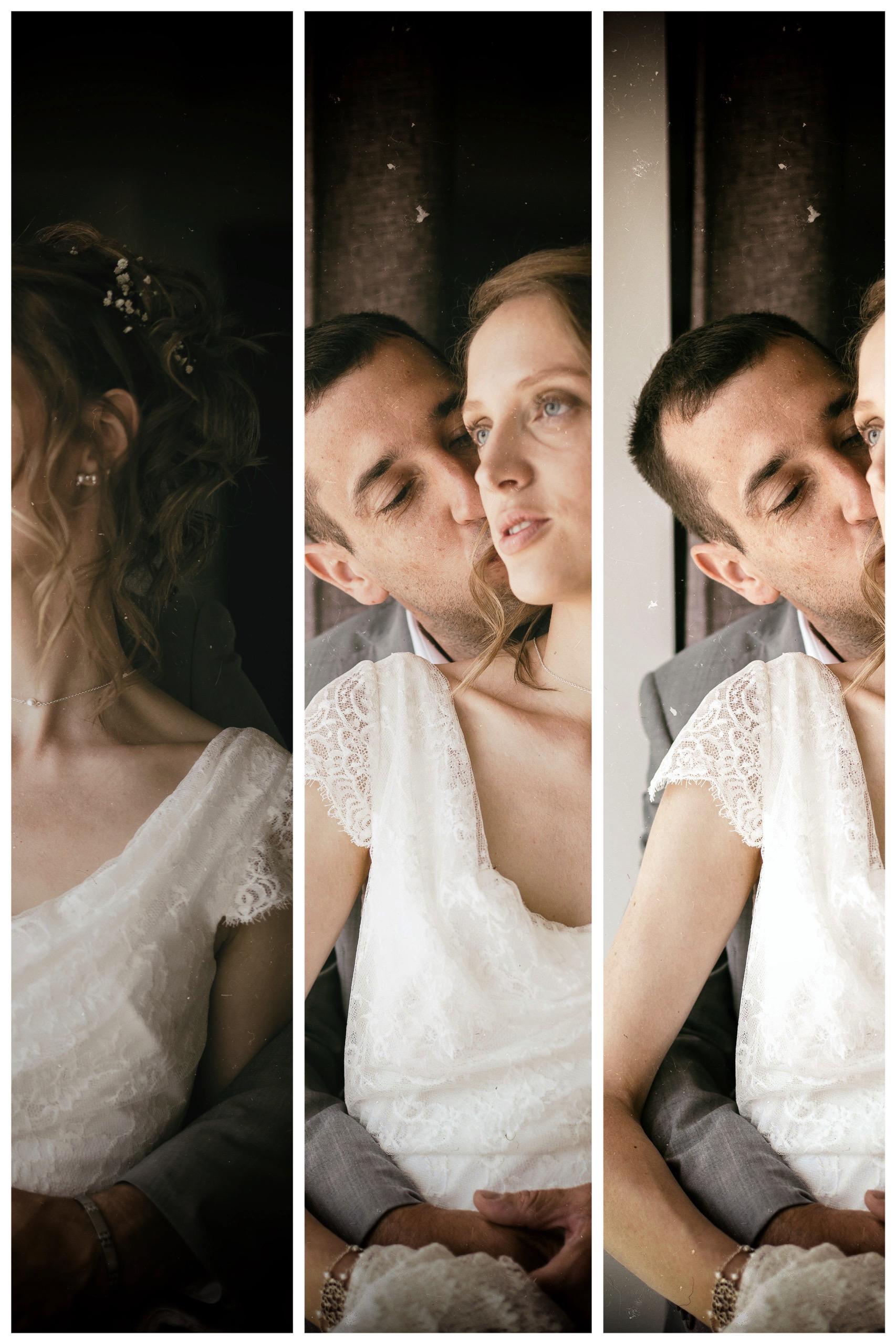 mariagemariage-7 - copie